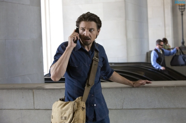 small_killthemessenger05