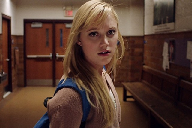 itfollows01