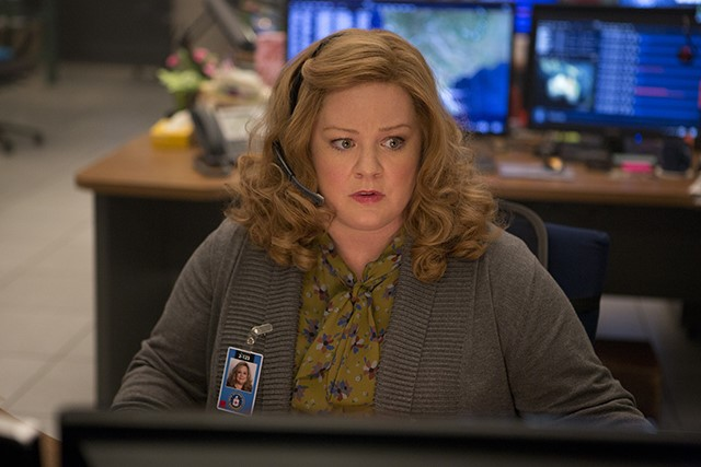 Spy 2015 3 4 An Uproarious Action Comedy Fueled By Melissa Mccarthy Seongyong S Private Place