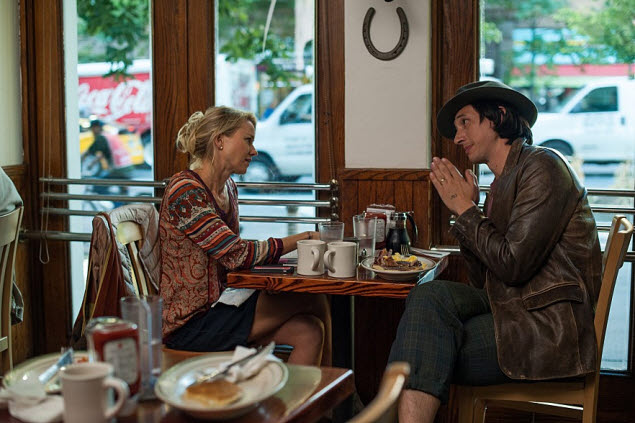 Whilewereyoung06