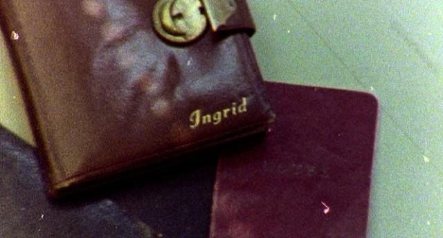 Ingridbergmaninherownwords06