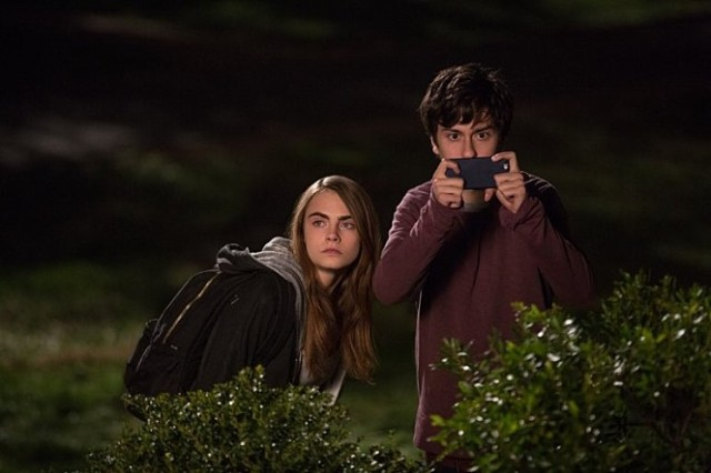 papertowns05