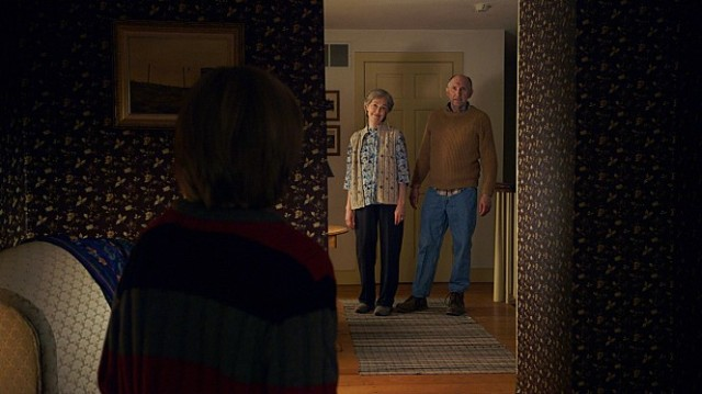 thevisit03