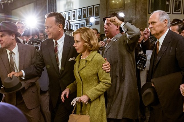 bridgeofspies02