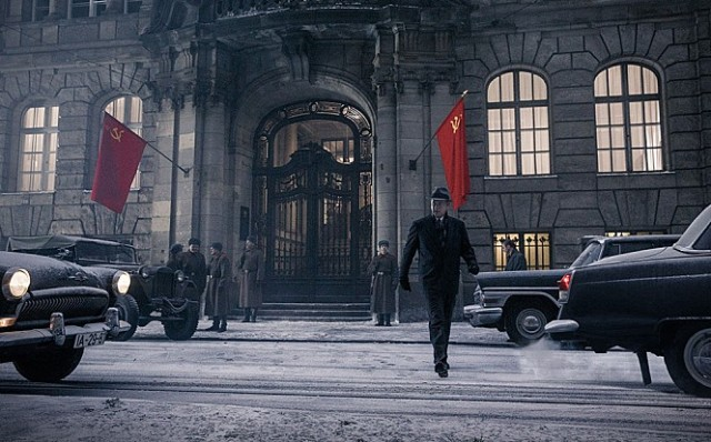 bridgeofspies05