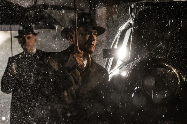 bridgeofspies06