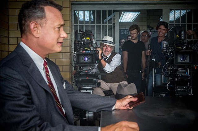 bridgeofspies07