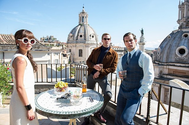themanfromuncle01