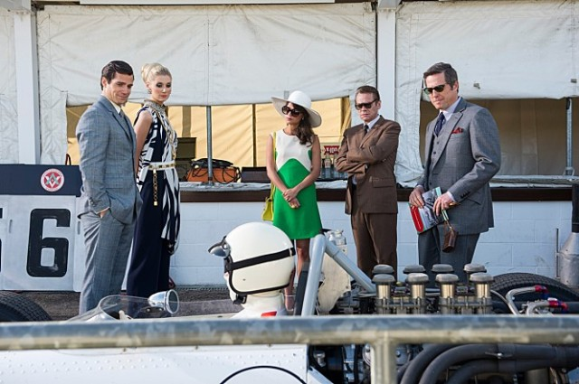 themanfromuncle02