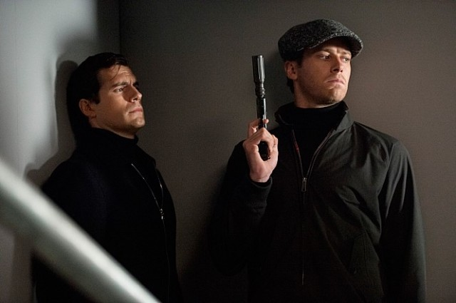 themanfromuncle03