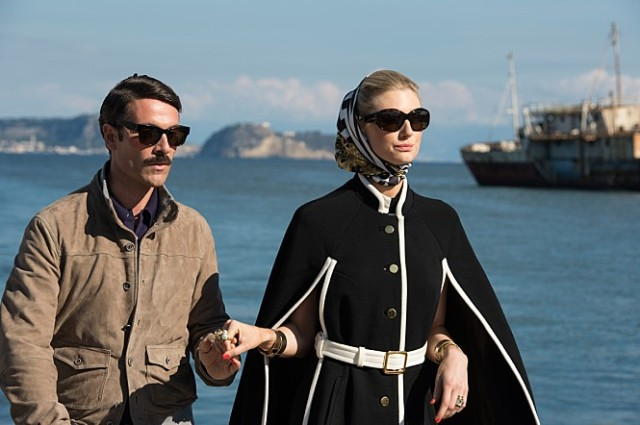 themanfromuncle04