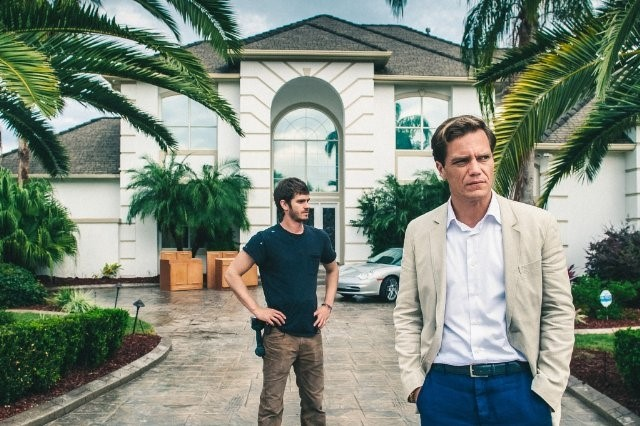 99homes01