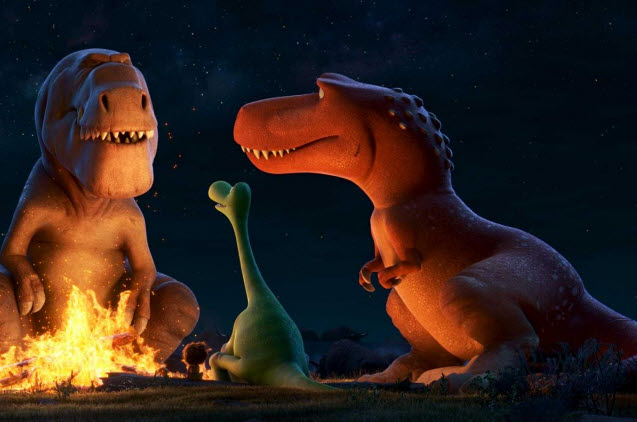 gooddinosaur02