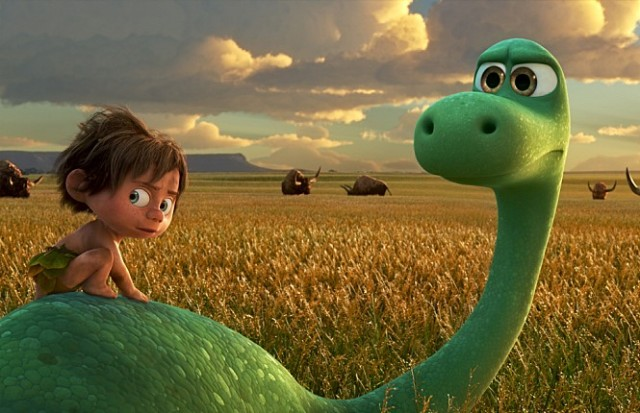 gooddinosaur03