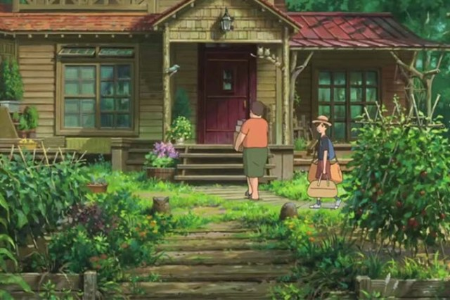 whenmarniewasthere04