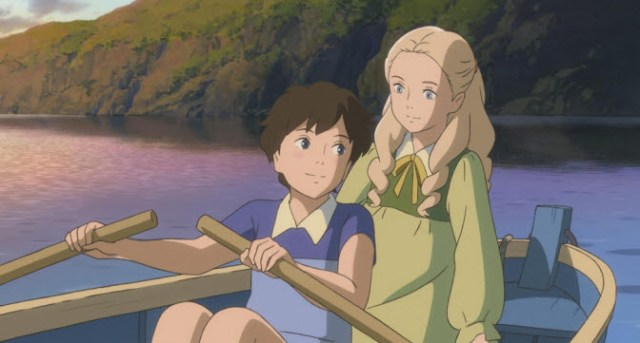 whenmarniewasthere06