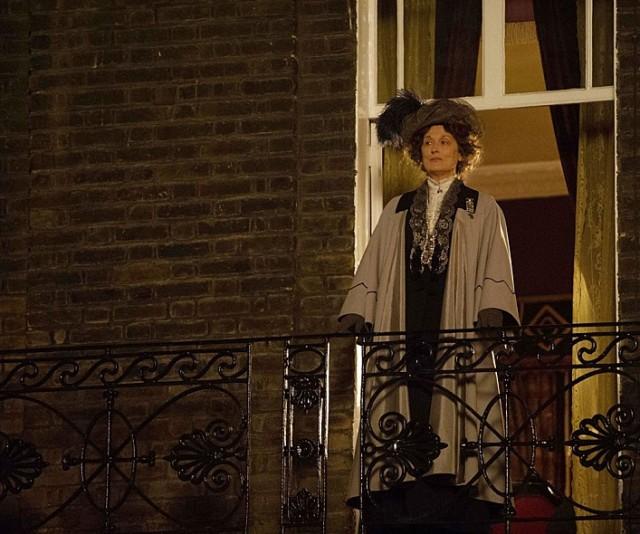 suffragette02