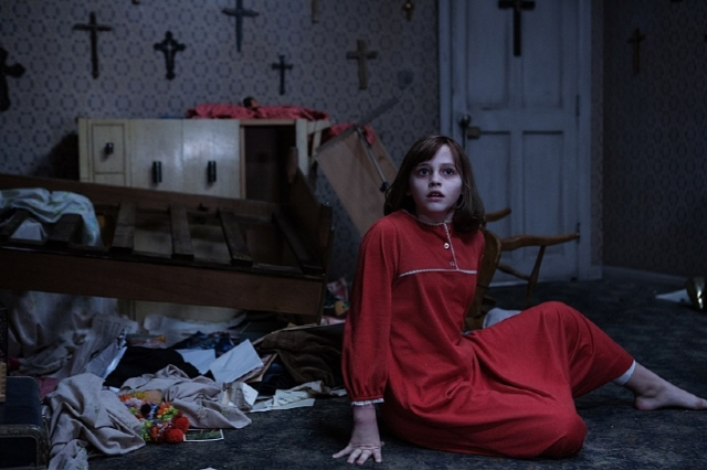 theconjuring02