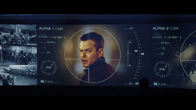 jasonbourne04