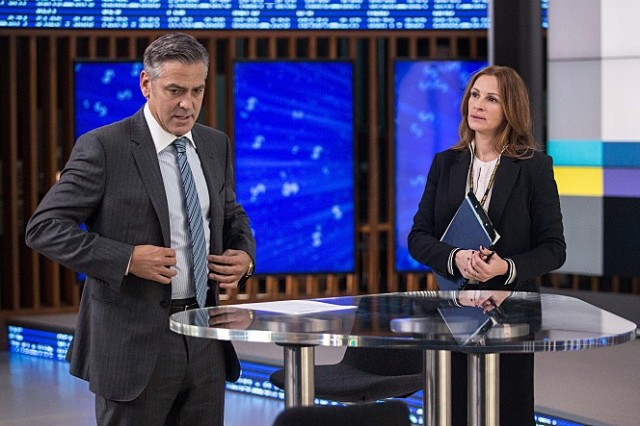 moneymonster01