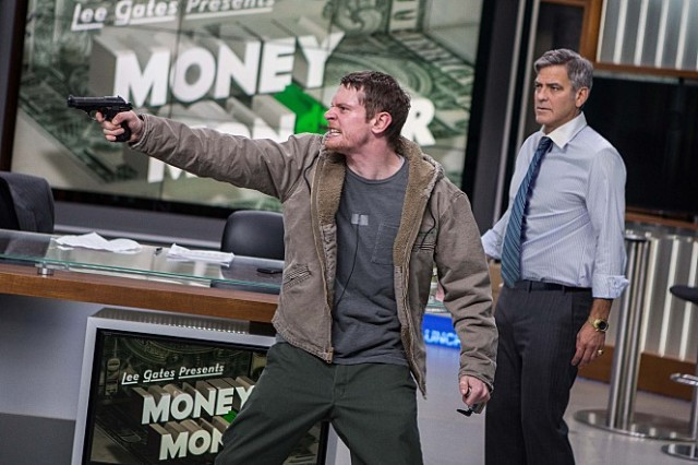 moneymonster02