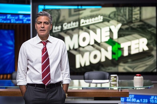 moneymonster05
