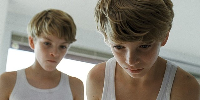 goodnightmommy01