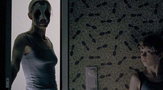 goodnightmommy02