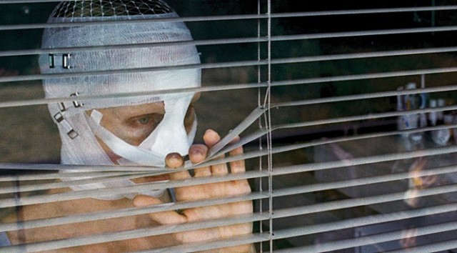 goodnightmommy03