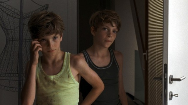 goodnightmommy04