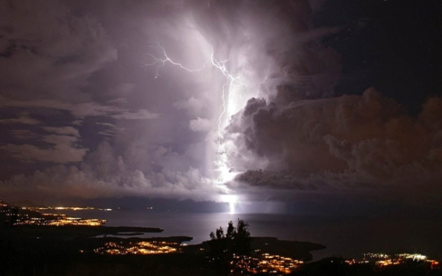 potd-lightning_2805473k