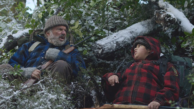 huntforthewilderpeople03