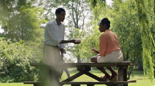 southsidewithyou04
