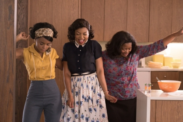 hiddenfigures01