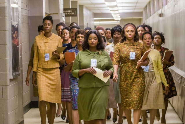 hiddenfigures04