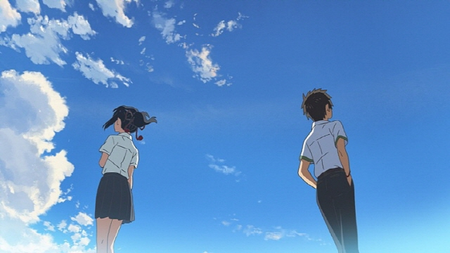 yourname01