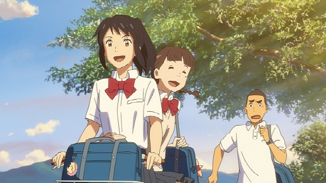yourname02