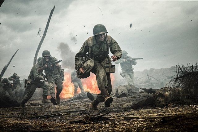 hacksawridge01