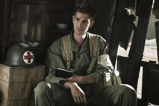 hacksawridge02