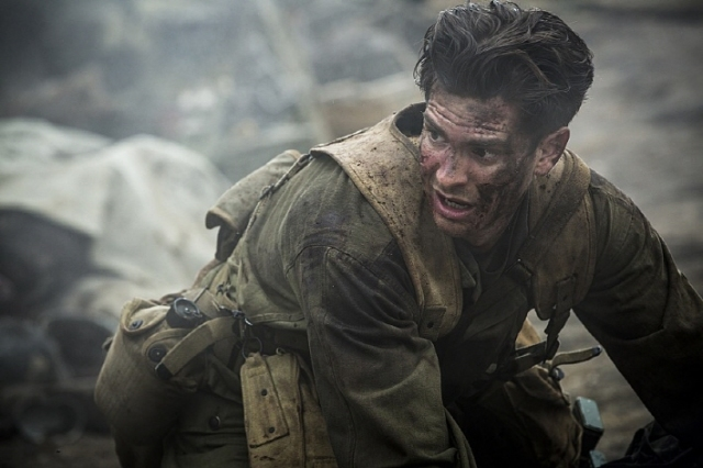 hacksawridge04