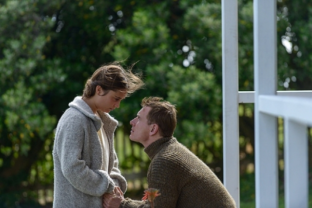 thelightbetweenoceans03
