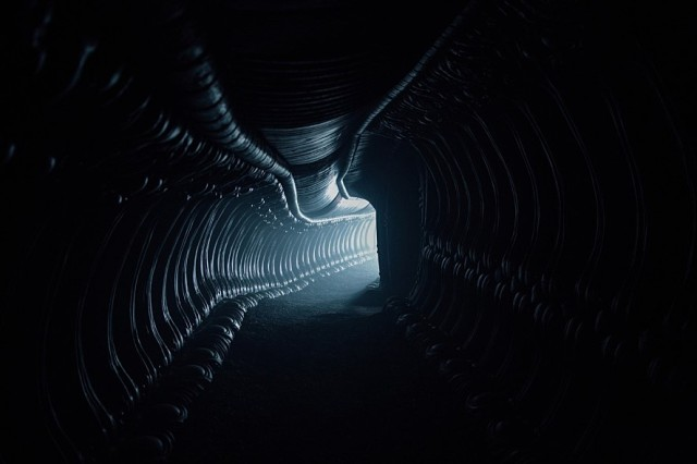 aliencovenant04