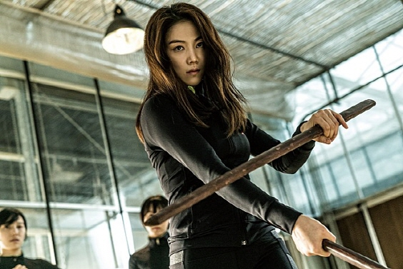 thevillainess01