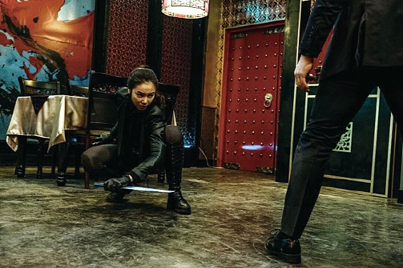thevillainess02