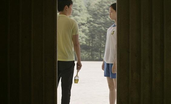 yongsoon01