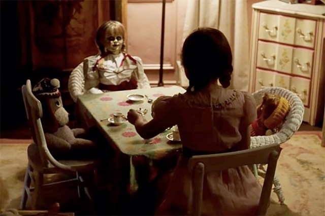 annabellecreation03