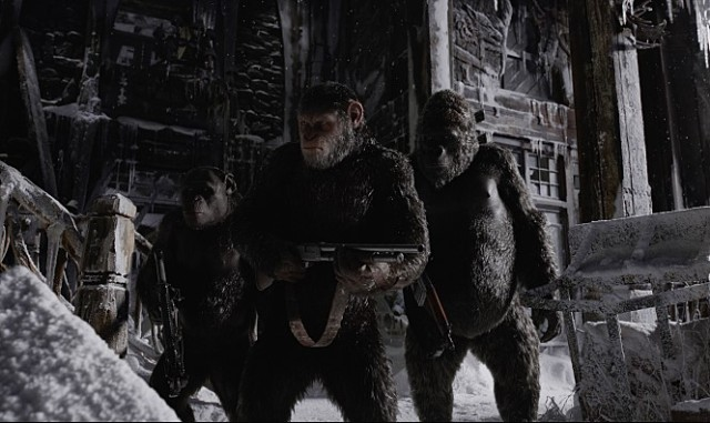 WarforthePlanetoftheApes03