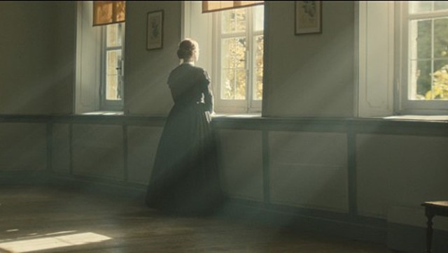 aquietpassion02