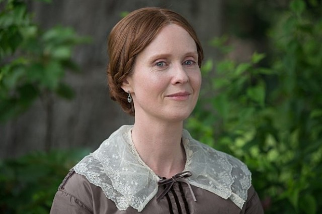 aquietpassion05
