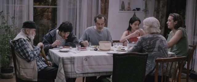 myhappyfamily02